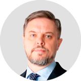 Алексей Сулин