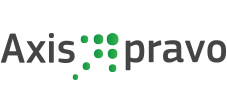 Юридическая фирма AXIS PRAVO