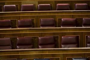 Congreso Spain