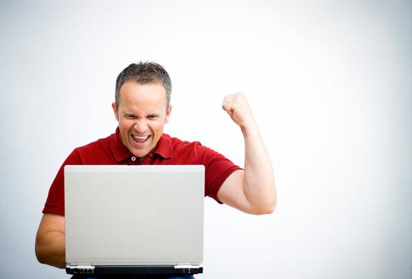 Регистрация авторских прав на программное обеспечение поможет защитить интересы создателя в суде