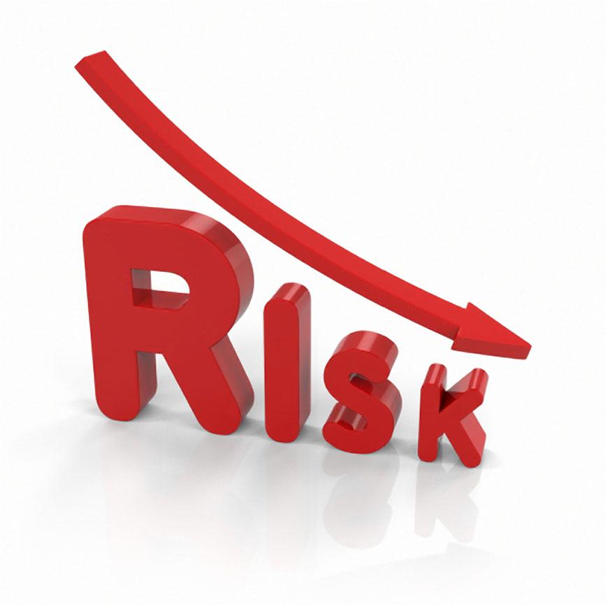 риск корпоративных споров