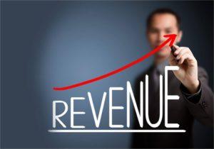 Договор по модели Revenue Sharing