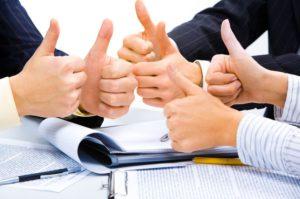 Помощь IT-юриста в переговорах с заказчиками, инвесторами, разработчиками