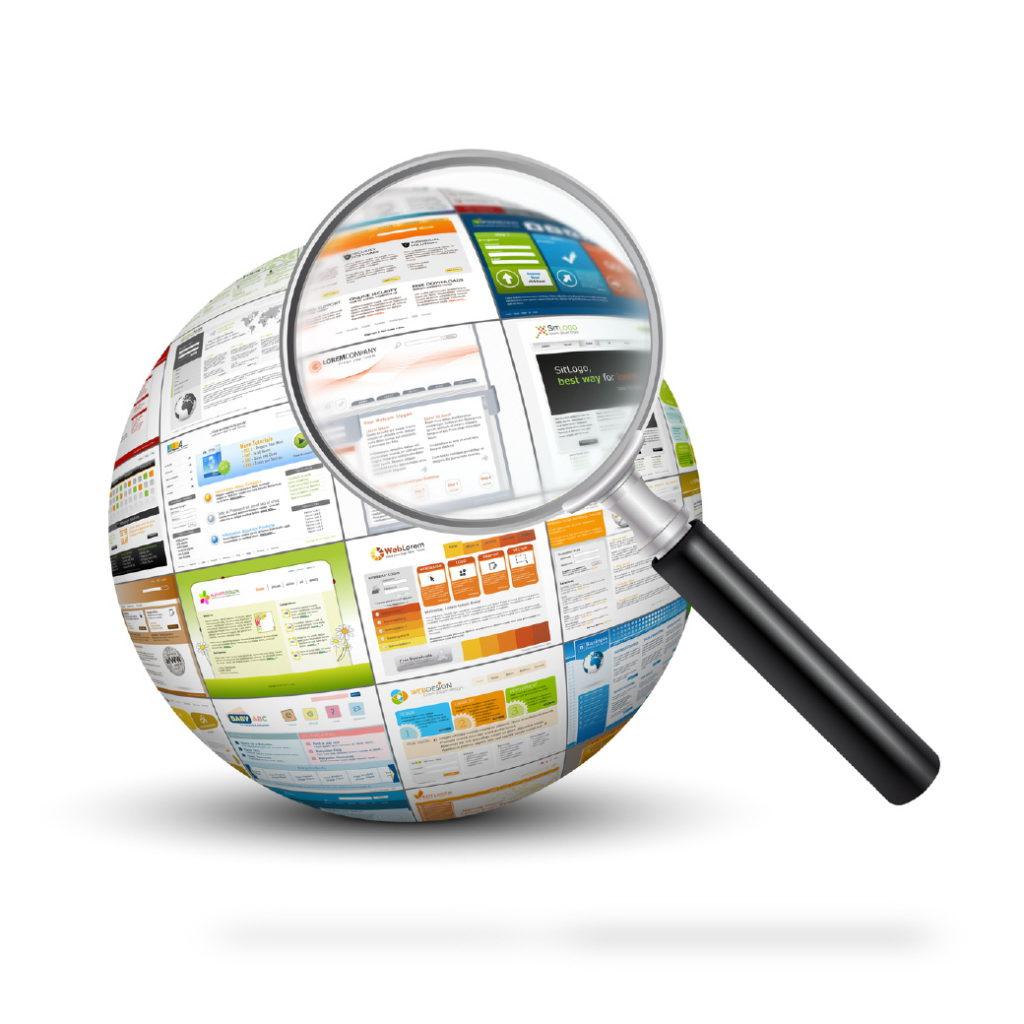 Налоговые вопросы интернет-бизнеса