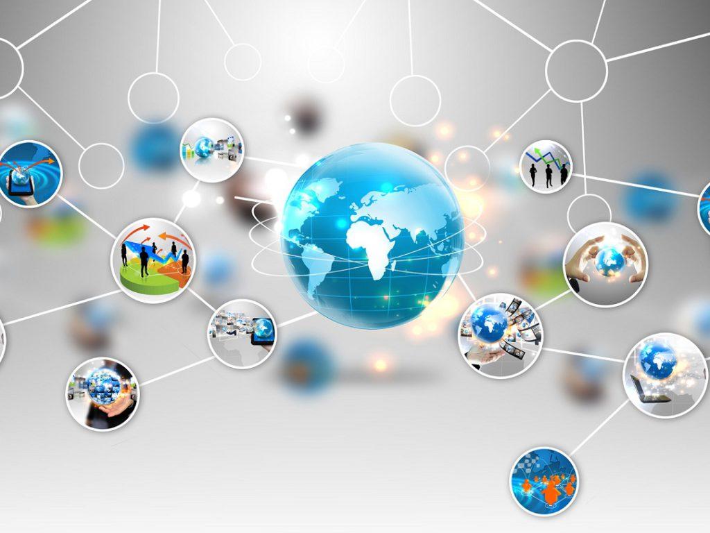 Оформление отношений между основателями интернет-сервиса