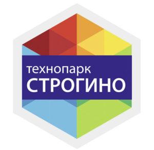 Семинар Алексей Сулина в Технопарке Строгино на тему: «Юридические нюансы привлечения инвестиций в IT-проекты»