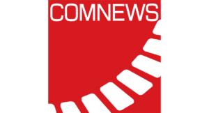 """Вышла статья Управляющего партнера Алексея Сулина в интернет-издании ComNews на тему """"ФАС и Google помирились"""""""