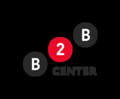 Вышла статья Управляющего партнера Алексея Сулина в интернет-площадке B2B-Center на тему: «Минкомсвязи предлагает монополизировать выдачу электронных подписей»