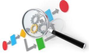 Анализ соглашения об уровнях предоставления услуг SLA