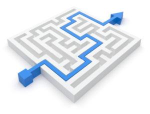 Юридический аудит системы договоров, рекомендации по оптимизации