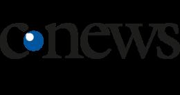 """Вышла статья Управляющего партнера Алексея Сулина в интернет-издании """"CNews"""" на тему: """"Несколько простых способов снизить риски при оказании ИТ-услуг"""""""