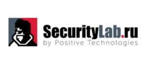Комментарий Управляющего партнера Алексея Сулина на портале «SecurityLab.ru» на тему: «В РФ ужесточат ответственность за кражу электронных средств»