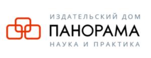 """Вышла статья Алексея Сулина в журнале """"Электронный документооборот"""""""